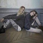 moda-adolescente-