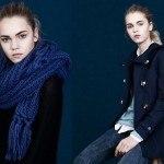 moda-adolescente-abrigo