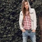 moda-adolescente-camisas-jeans