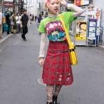 moda-adolescente-college-tokyo