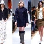 moda-adolescente-combinaciones-color