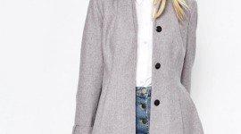 Moda para adolescentes otoño invierno 2015-2016