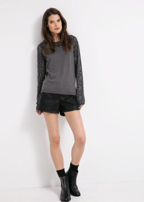 Moda para adolescentes primavera verano 2018 - La moda de otono ...