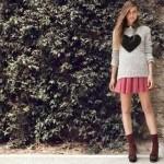 moda-adolesente-jerseys