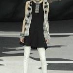moda-otoño-invierno-2014-chanel