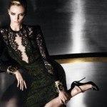moda-otoño-invierno-2014-gucci