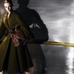moda-otoño-invierno-2014-gucci-3