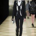 moda-otoño-invierno-2014-roberto-cavalli