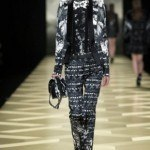 moda-otoño-invierno-2014-roberto-cavalli-trajes
