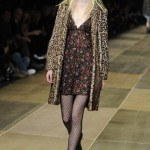 moda-otoño-invierno-2014-vestido-flores
