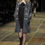 moda-otoño-invierno-2014-yves-saint-laurent-abrigo