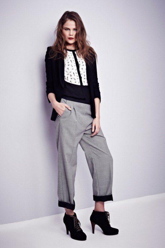 oversize-pantalon-
