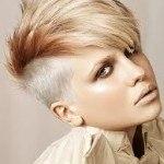 peinado-adolescente-punk