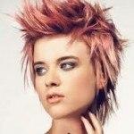 peinado-adolescente-r-rosa