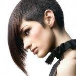 peinado-adolescente-rapado