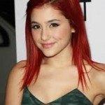 peinado-adolescente-rojo
