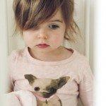 peinados-niña-flequillo