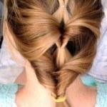peinados-niña-trenzas-cruzadas