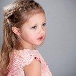 peinados-niñas-trenzas