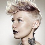 short-punk-hairstyles-