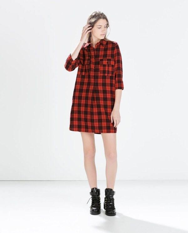 tendencias-de-moda-otono-invierno-2014-2015-vestido-oversize