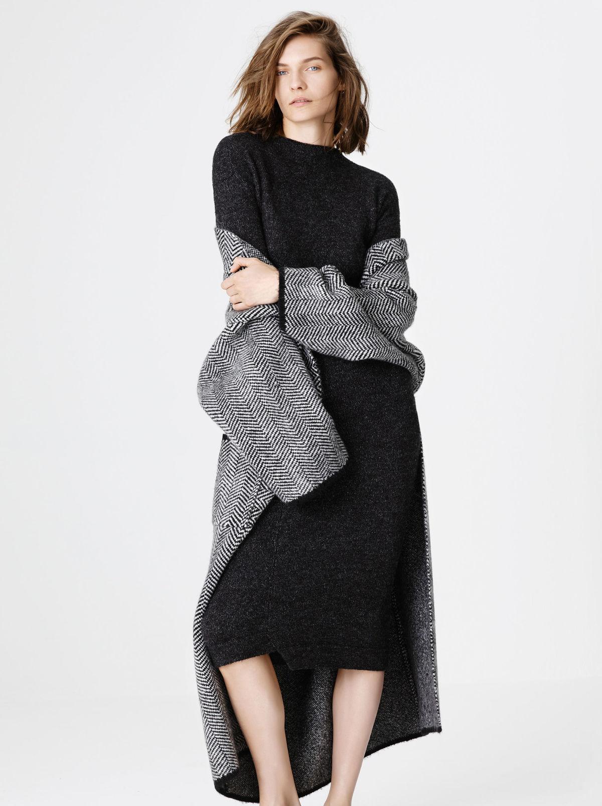 tendencias-de-moda-otono-invierno-2014-2015