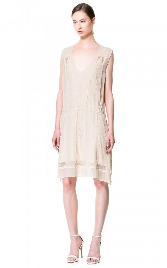 vestido-zara-otoño-invierno-2013