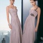 vestidos-fiesta-rosa-clara-largo