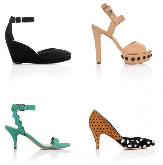 zapatos-tacon-otoño-invierno-2013-2014