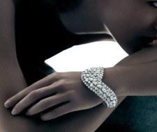 Las 10 marcas de joyas más lujosas del mundo