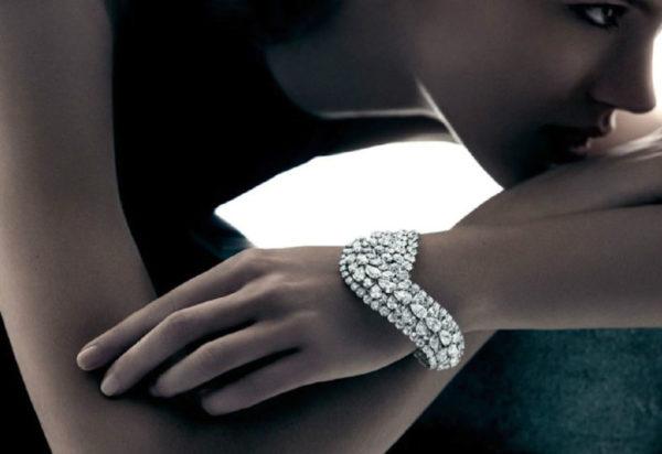 10-mejores-marcas-de-joyas-mas-lujosas-del-mundo