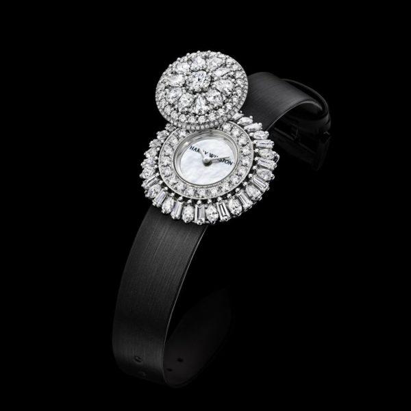 3ba828ed6615 Las 35 marcas de joyas más lujosas del mundo - ModaEllas.com