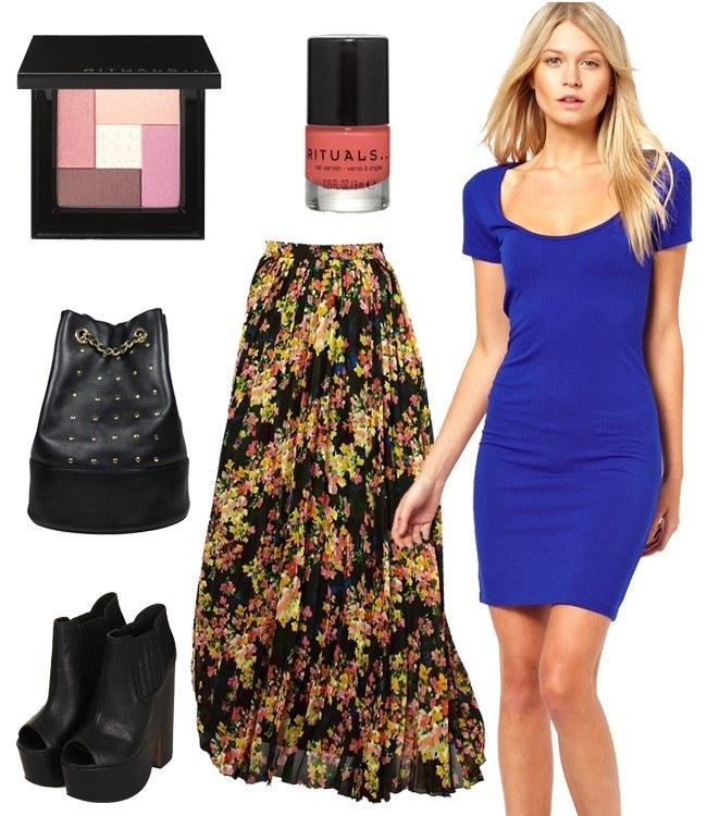 20130821-Moda80-vestido o falda larga