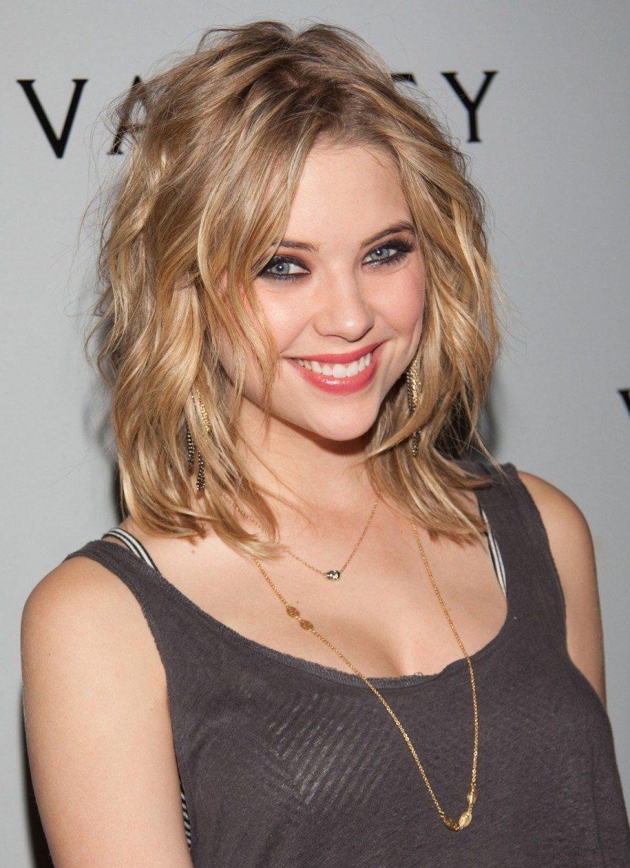 Ashley-Benson