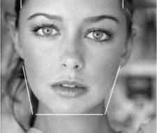 Los mejores cortes de pelo para mujeres de acuerdo a tu tipo de rostro Otoño Invierno 2017 – 2018
