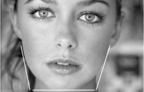 Los mejores cortes de pelo para mujeres de acuerdo a tu tipo de rostro