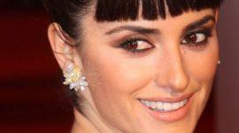 Las 35 marcas de joyas más lujosas del mundo
