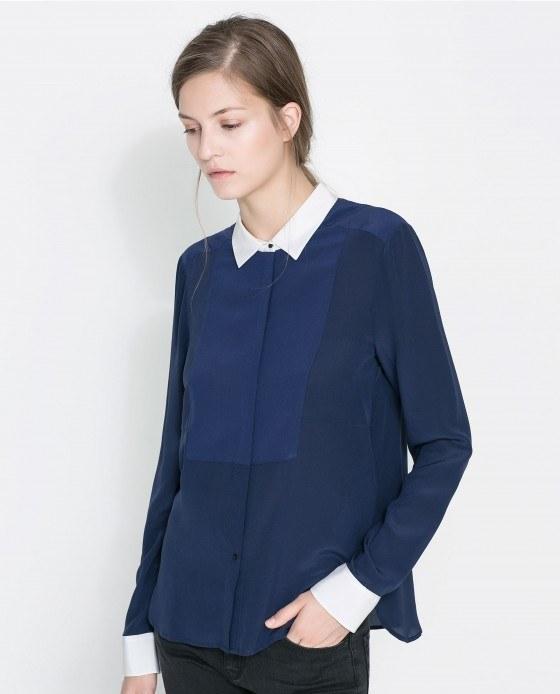azul-camisa