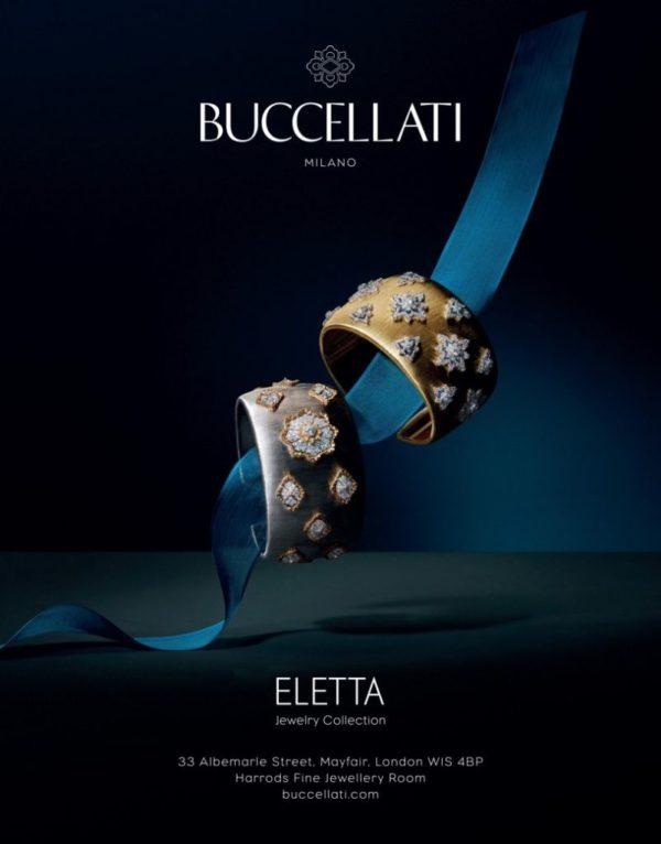 4613c525ba5bb Las 35 marcas de joyas más lujosas del mundo - ModaEllas.com