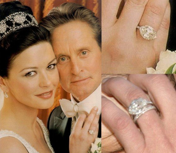 catherine-zeta-jones-anillo-compromiso