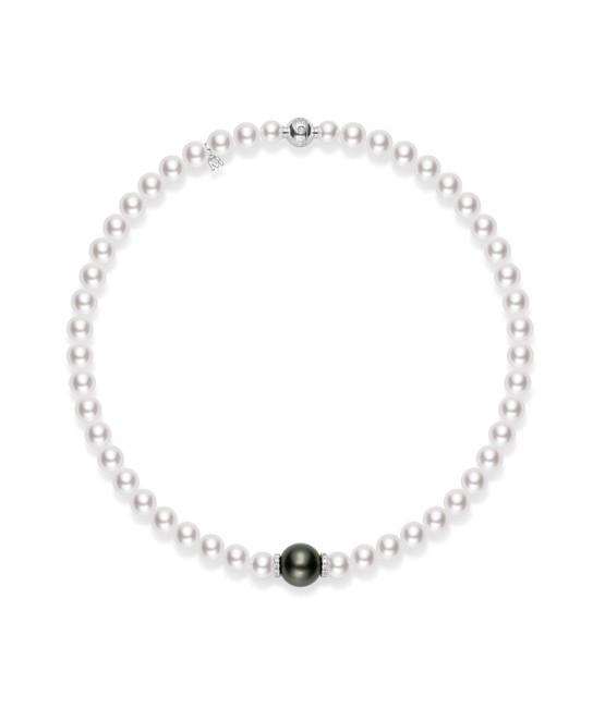 collar-de-perlas-de-mikimoto