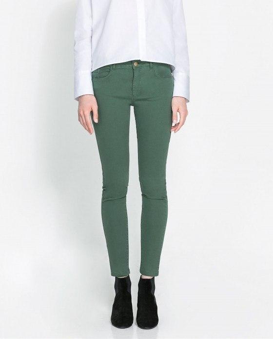 color-verde