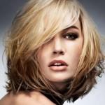 Cortes de pelo de mujer otoño invierno 2013   2014