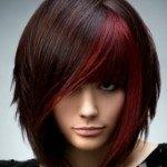 corte bob largo 150x150 Cortes de pelo de mujer otoño invierno 2013   2014