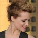 corte de moda oto%C3%B1o 150x150 Cortes de pelo de mujer otoño invierno 2013   2014