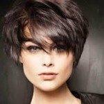 corte flequillo 150x150 Cortes de pelo de mujer otoño invierno 2013   2014