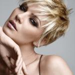 corte mechas 150x150 Cortes de pelo de mujer otoño invierno 2013   2014