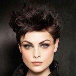 cortes cabello oto%C3%B1o invierno 2013 2014 150x150 Cortes de pelo de mujer otoño invierno 2013   2014