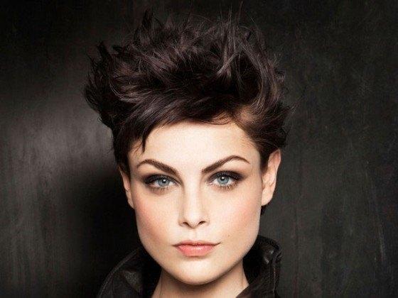 cortes cabello oto%C3%B1o invierno 2013 2014 e1374596478582 Cortes de pelo de mujer otoño invierno 2013   2014