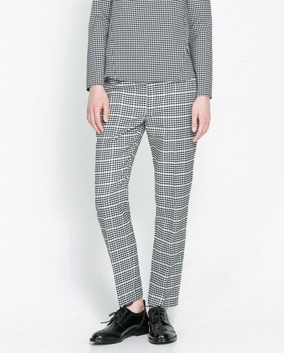 cuadros-zara-pantalones